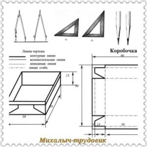 razmetka_zagotovok